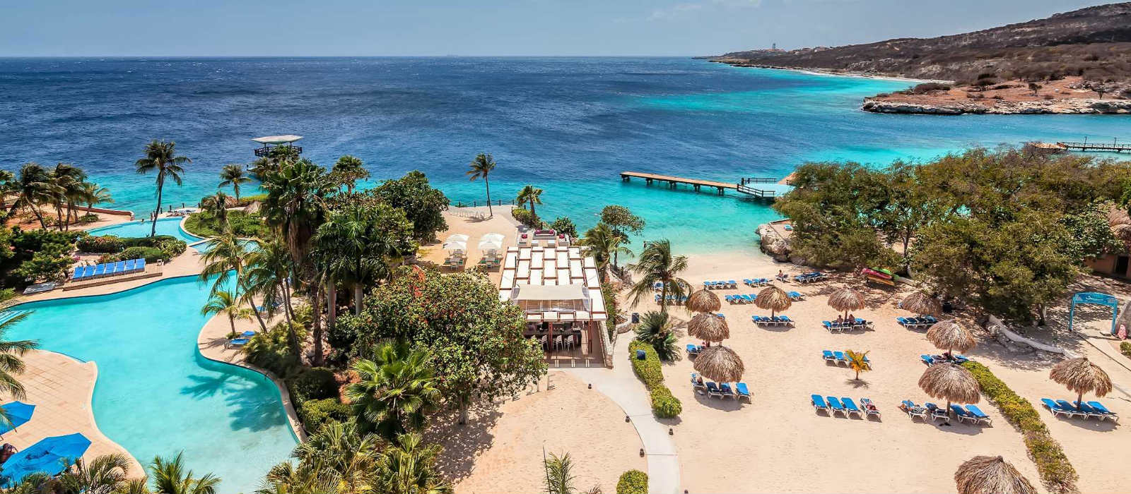 Travel deals in the Caribbean Islands