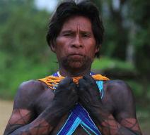 Comunidad Jagua Kipara Te