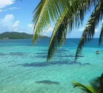 Providencia Island Unforgettable